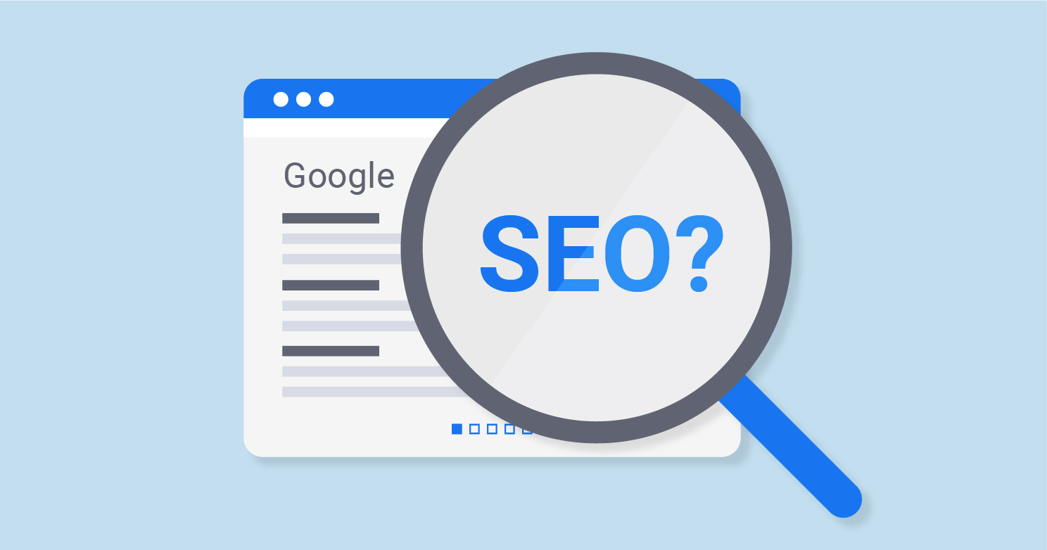 Knowledge-base-part-3_what-is-seo