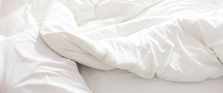 NSF_10_L_Sleepfoundation_HowExcessiveSleepCanAffectYourMetabolism_Purchased_1440x600