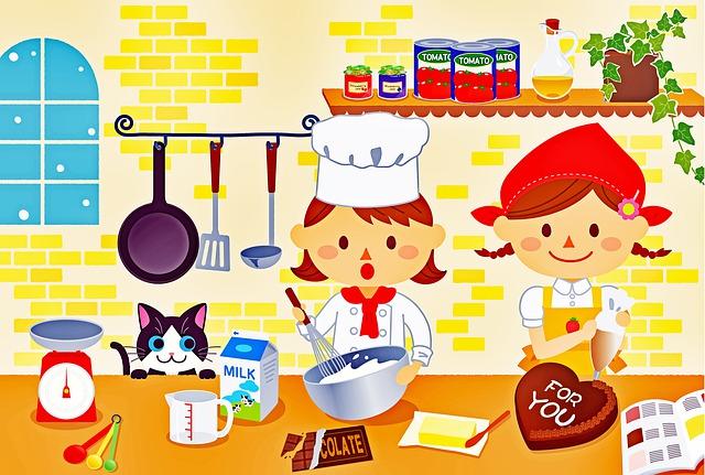 pečení.jpg