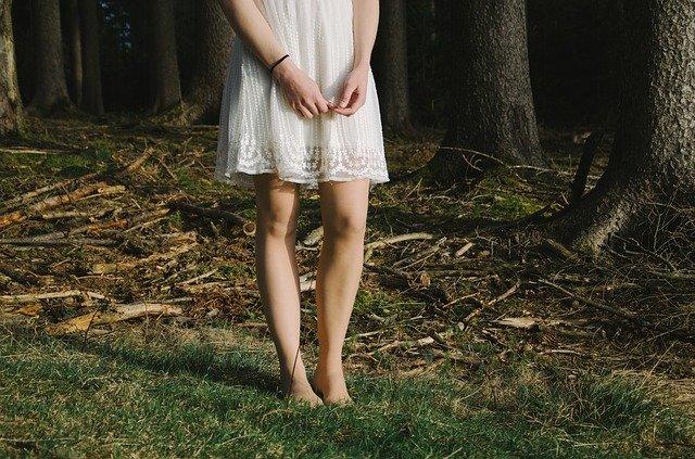 letní šaty.jpg