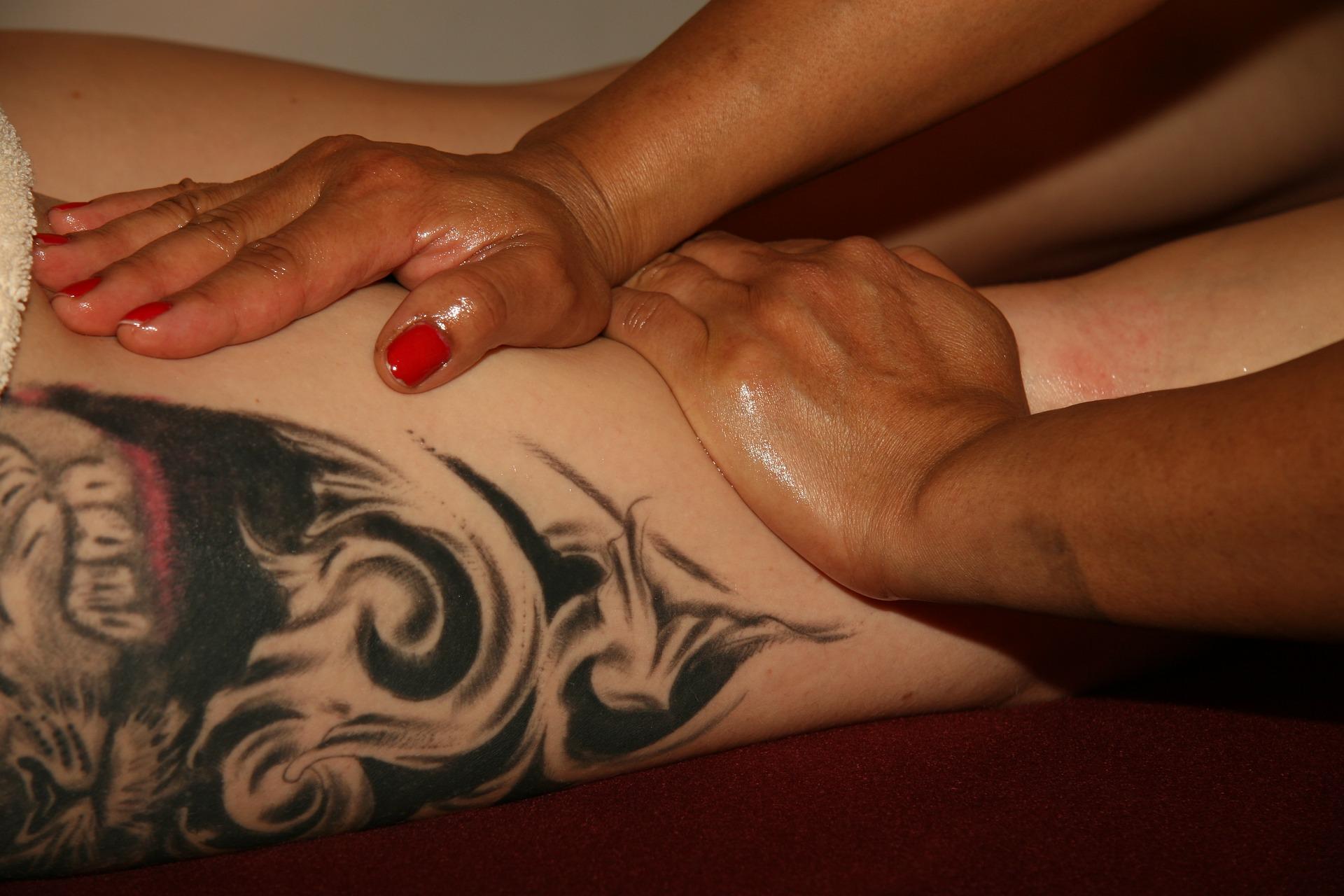 massage-2275543_1920